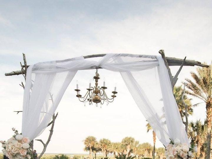 Tmx 1499970063615 Img3140 Parrish, FL wedding planner