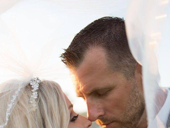 Tmx 1499970096060 Img3144 Parrish, FL wedding planner