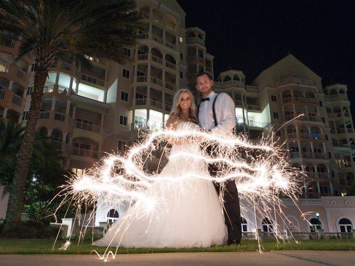 Tmx 1499970122046 Img3147 Parrish, FL wedding planner