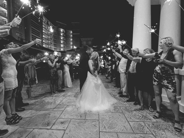 Tmx 1499970131882 Img3148 Parrish, FL wedding planner