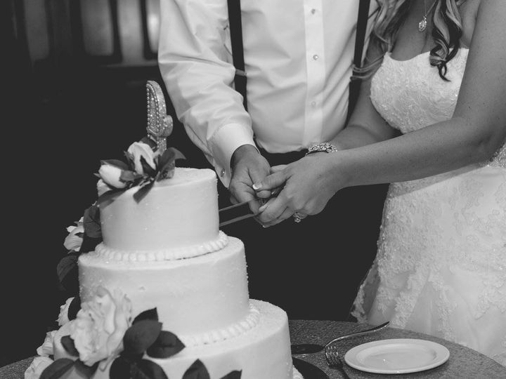 Tmx 1499970148379 Img3150 Parrish, FL wedding planner