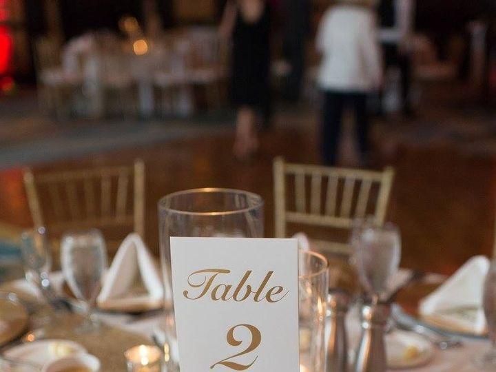 Tmx 1499970156184 Img3151 Parrish, FL wedding planner