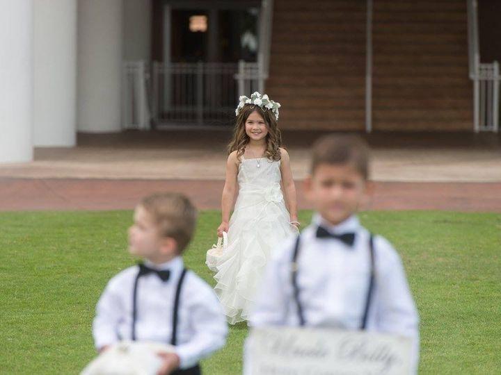 Tmx 1499970163974 Img3152 Parrish, FL wedding planner
