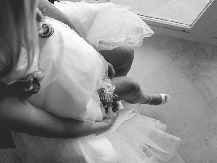 Tmx 1499970171445 Img3153 Parrish, FL wedding planner
