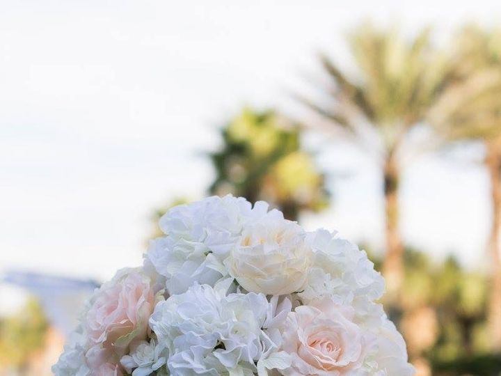 Tmx 1499970187917 Img3155 Parrish, FL wedding planner