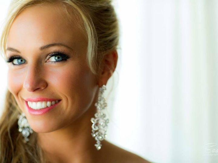 Tmx 1499971632439 Img3221 Parrish, FL wedding planner