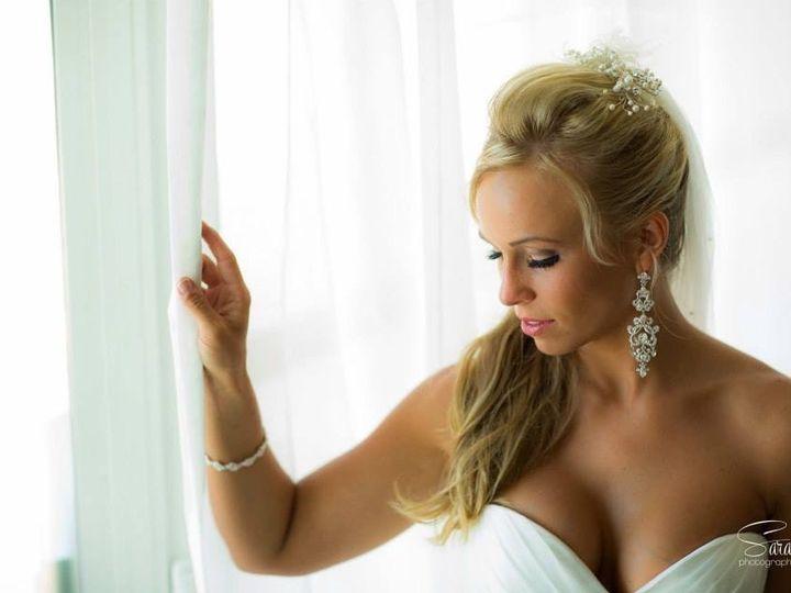 Tmx 1499971634513 Img3220 Parrish, FL wedding planner