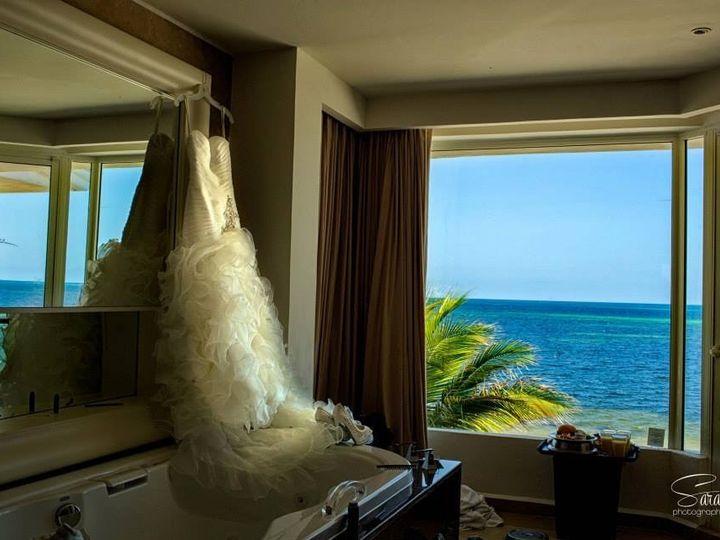 Tmx 1499971968266 Img3237 Parrish, FL wedding planner