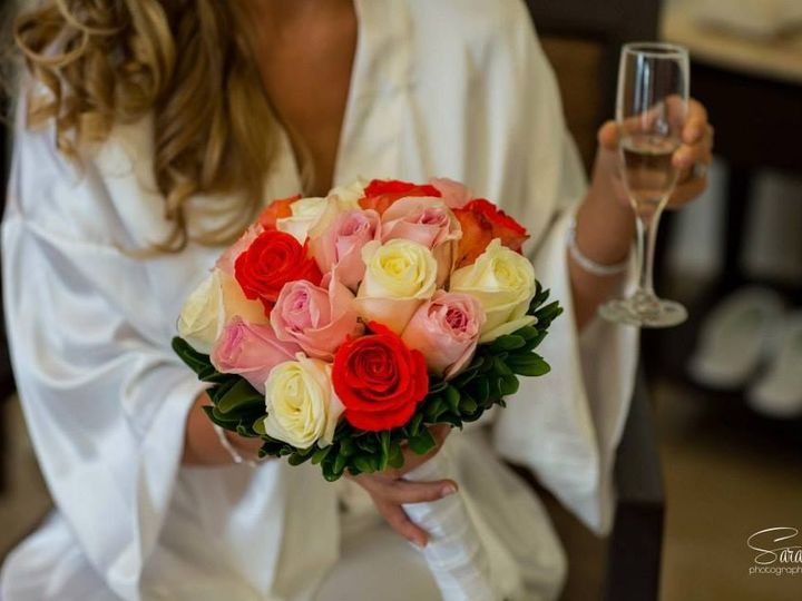 Tmx 1499972074619 Img3240 Parrish, FL wedding planner