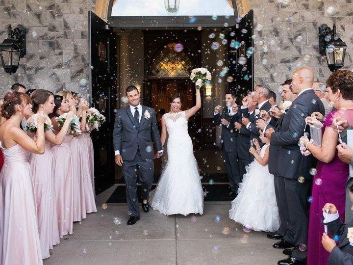 Tmx 1499977480162 Img3285 Parrish, FL wedding planner