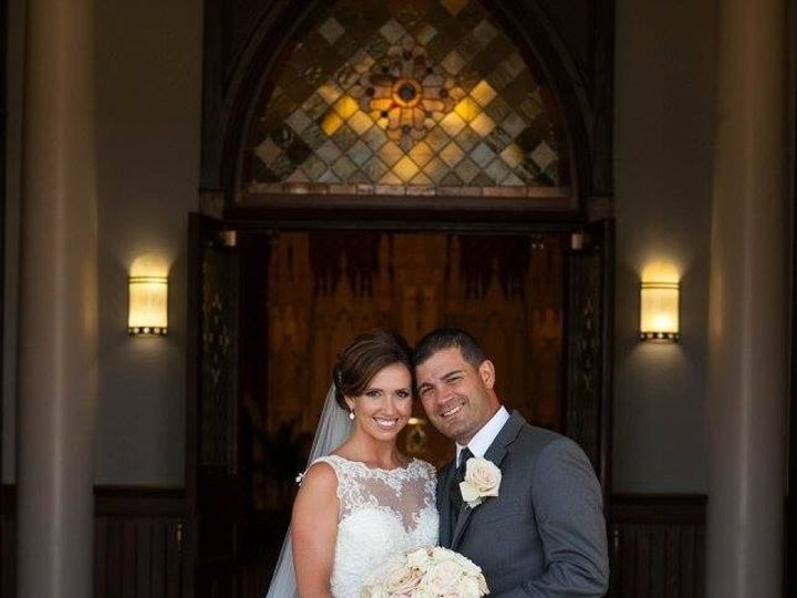 Tmx 1499977506295 Img3288 Parrish, FL wedding planner