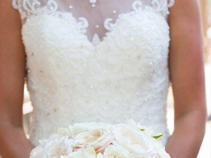 Tmx 1499977551110 Img3293 Parrish, FL wedding planner