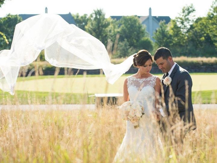 Tmx 1499977597249 Img3298 Parrish, FL wedding planner