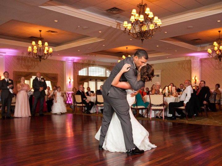 Tmx 1499977657357 Img3304 Parrish, FL wedding planner