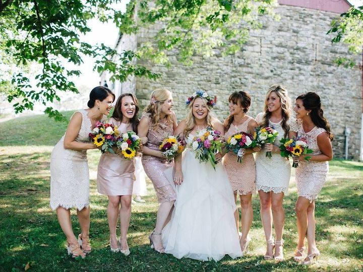 Tmx 1500041922722 Img3309 Parrish, FL wedding planner