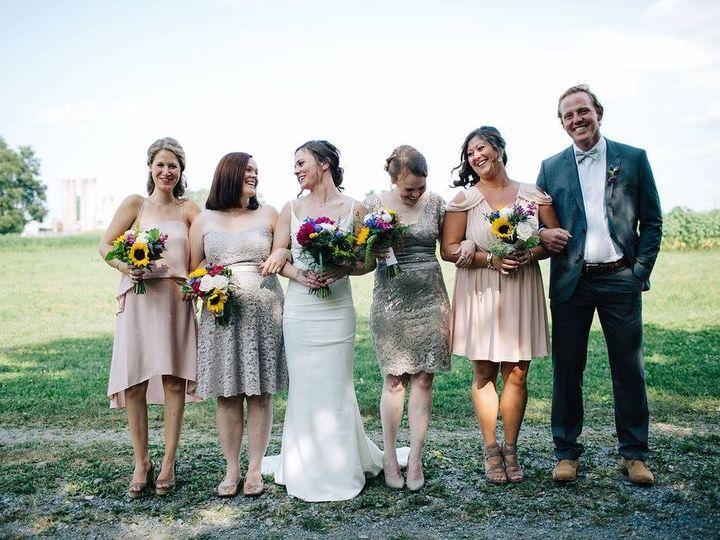 Tmx 1500041955980 Img3312 Parrish, FL wedding planner