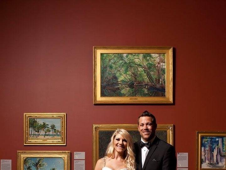 Tmx 1500058838276 Img2348 Parrish, FL wedding planner