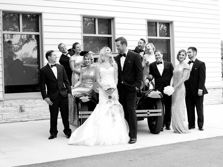 Tmx 1500058849465 Img2357 Parrish, FL wedding planner
