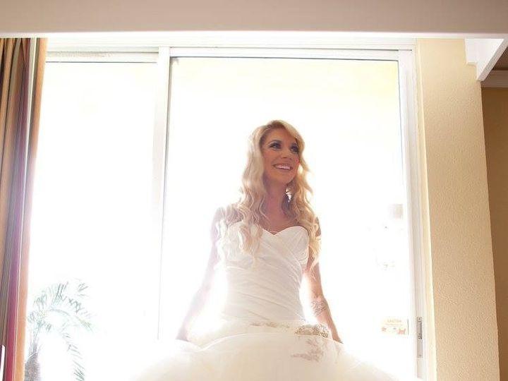 Tmx 1500058859546 Img2373 Parrish, FL wedding planner