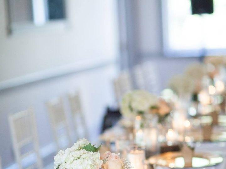 Tmx 1500064311369 Img2484 Parrish, FL wedding planner