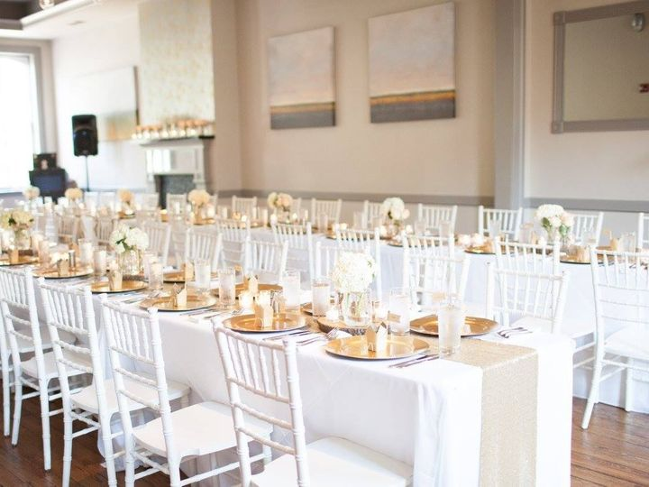 Tmx 1500064335334 Img2486 Parrish, FL wedding planner