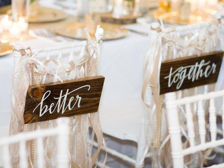 Tmx 1500064363667 Img2488 Parrish, FL wedding planner