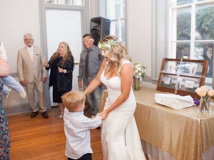 Tmx 1500064374763 Img2489 Parrish, FL wedding planner