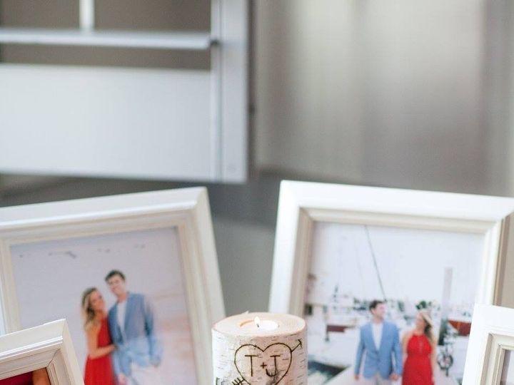 Tmx 1500064413960 Img2491 Parrish, FL wedding planner
