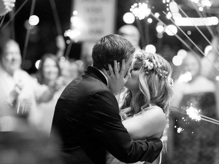 Tmx 1500064427833 Img2492 Parrish, FL wedding planner