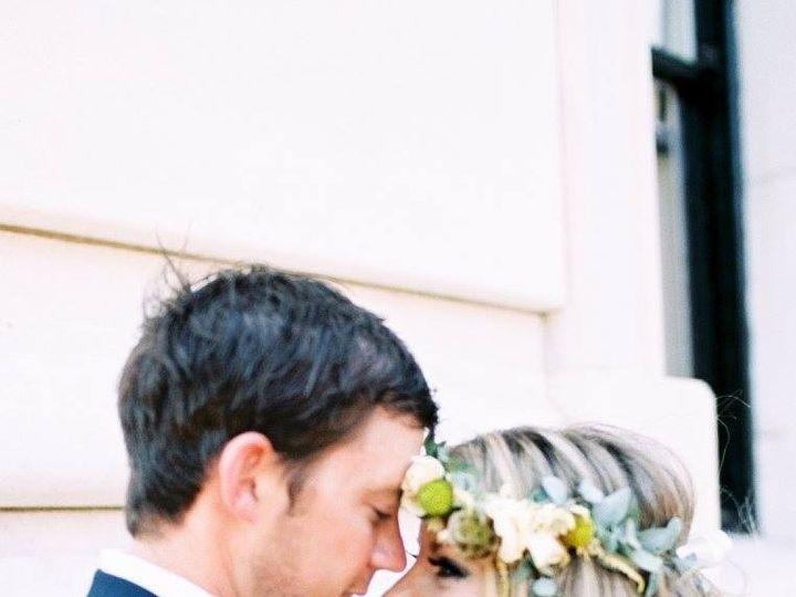 Tmx 1500064503494 Img2495 Parrish, FL wedding planner