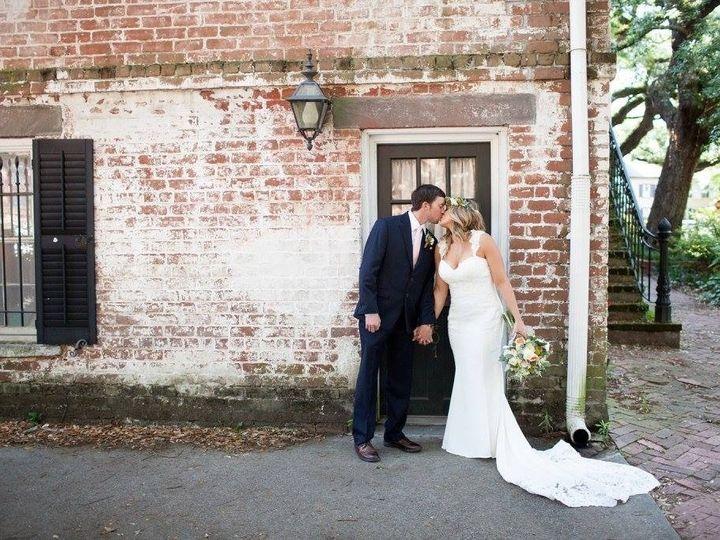 Tmx 1500064545861 Img2496 Parrish, FL wedding planner
