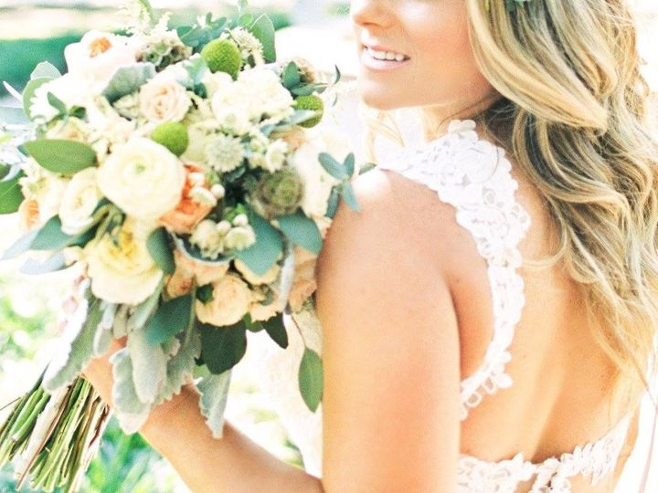 Tmx 1500064573115 Img2497 Parrish, FL wedding planner