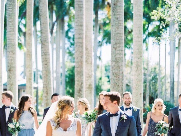 Tmx 1500066863591 Img5995 Parrish, FL wedding planner