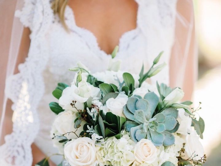 Tmx 1500066905818 Img5974 Parrish, FL wedding planner