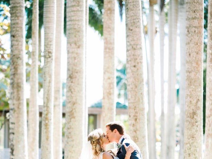 Tmx 1500066916474 Img5985 Parrish, FL wedding planner