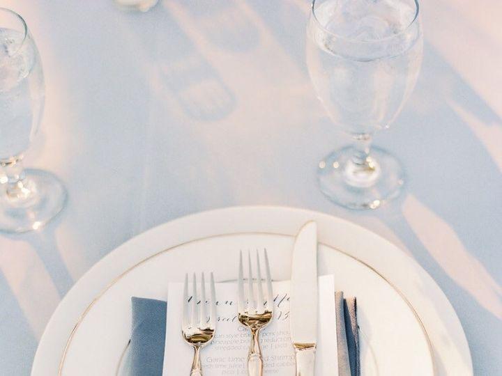 Tmx 1500066943159 Img5966 Parrish, FL wedding planner