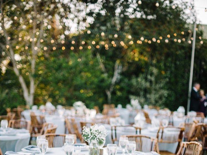 Tmx 1500066973472 Img5988 Parrish, FL wedding planner