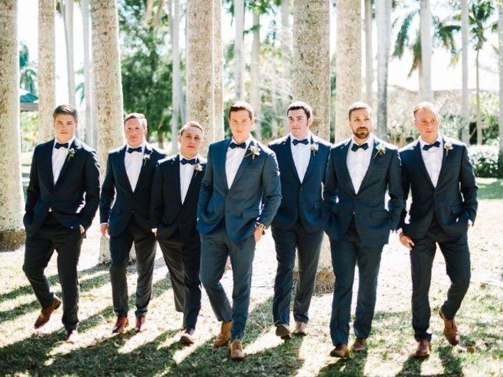 Tmx 1500067278534 Img5949 Parrish, FL wedding planner