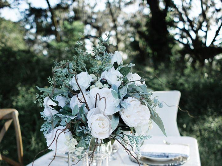 Tmx 1509939629272 B4945ffb 6c45 4a5a 81a0 3e09b580a36f Parrish, FL wedding planner
