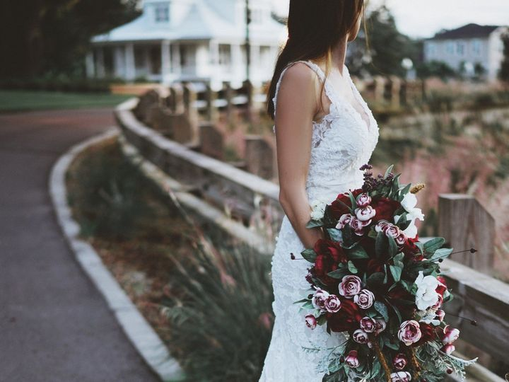 Tmx 1509939662717 36d72439 07dc 48b6 B948 Cefcb062da75 Parrish, FL wedding planner