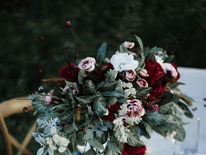 Tmx 1509939686727 A6faa97c 8d07 4627 Bd12 A780f9537c79 Parrish, FL wedding planner