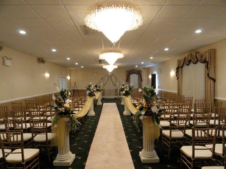 Tmx 1360678248863 Falls3 Morrisville, PA wedding venue