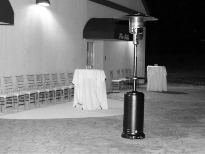Tmx 1360678268485 Falls4 Morrisville, PA wedding venue