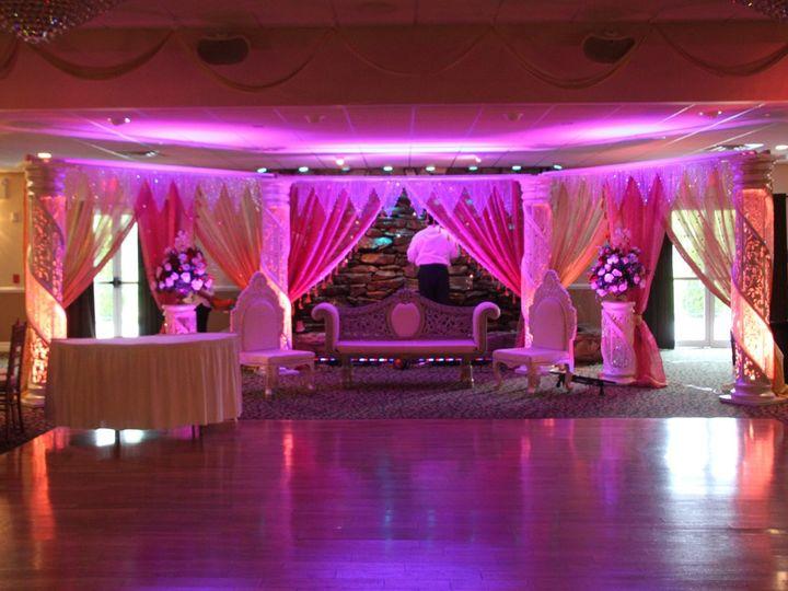 Tmx 1360678301008 Falls6 Morrisville, PA wedding venue