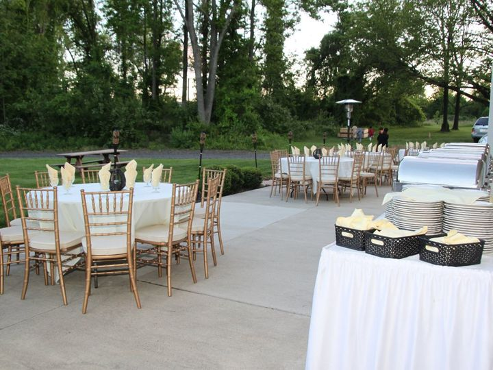 Tmx 1360678365521 Falls8 Morrisville, PA wedding venue