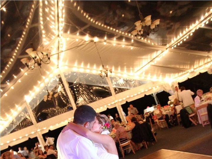 Tmx 1360678410545 TheFalls1 Morrisville, PA wedding venue