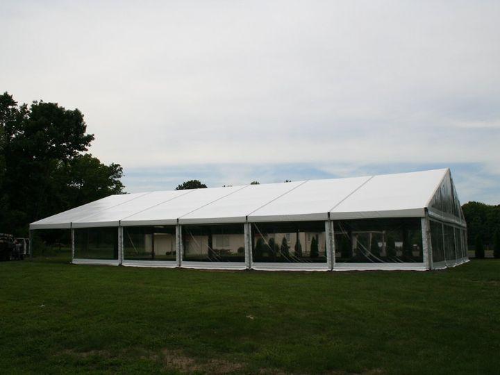 Tmx 1360678418931 TheFalls2 Morrisville, PA wedding venue