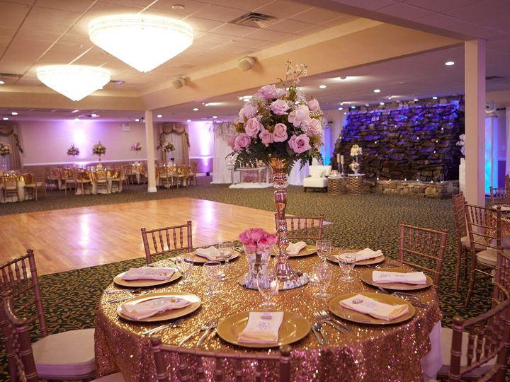 Tmx 1525375486 5b5ca1863a6cfcdb 1525375485 36d197ce9aba2928 1525375482930 22 ROO 1803 Morrisville, PA wedding venue