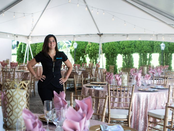 Tmx Bernadette7 25 2020 5 51 591212 159579282993813 Morrisville, PA wedding venue