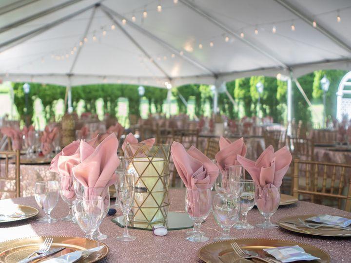 Tmx Bernadette7 25 2020 7 51 591212 159579283027262 Morrisville, PA wedding venue